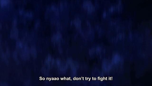 [Asuka Subs] Kyoukai no Kanata - 02 (1280x720 h264 AAC)[61B58386].mkv_snapshot_18.51_[2013.10.14_22.22.58]