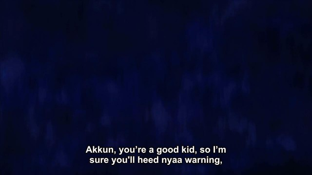 [Asuka Subs] Kyoukai no Kanata - 02 (1280x720 h264 AAC)[61B58386].mkv_snapshot_18.54_[2013.10.14_22.23.06]