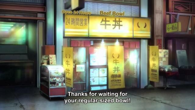[Asuka Subs] Kyoukai no Kanata - 02 (1280x720 h264 AAC)[61B58386].mkv_snapshot_20.52_[2013.10.14_22.25.20]