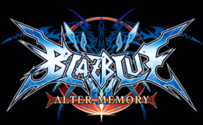 BlazBlue_Alter_Memory_(Logo)