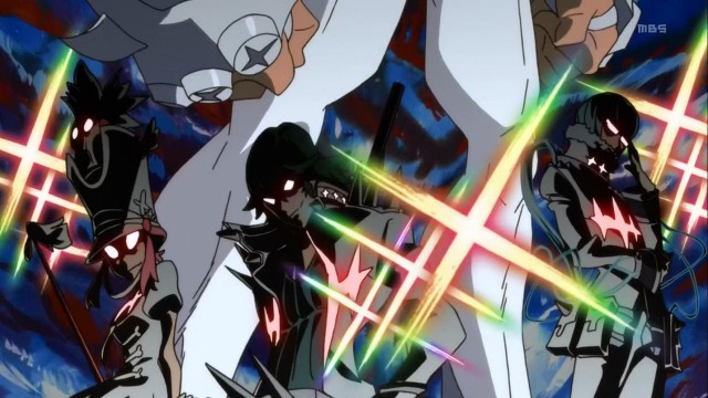 [Commie] Kill la Kill - 01 [07B80133].mkv_snapshot_08.43_[2013.10.04_18.37.29]