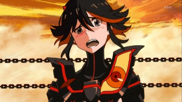 [Commie] Kill la Kill - 01 [07B80133].mkv_snapshot_19.48_[2013.10.04_18.38.54]