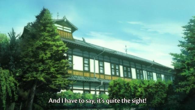[Commie] Kyoukai no Kanata - 03 [3101EE16].mkv_snapshot_03.17_[2013.10.20_13.34.15]