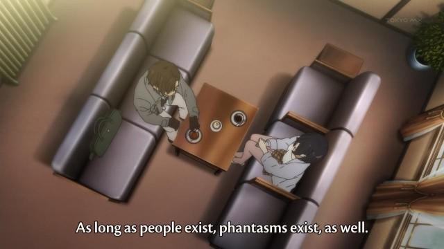 [Commie] Kyoukai no Kanata - 03 [3101EE16].mkv_snapshot_03.53_[2013.10.20_13.56.59]