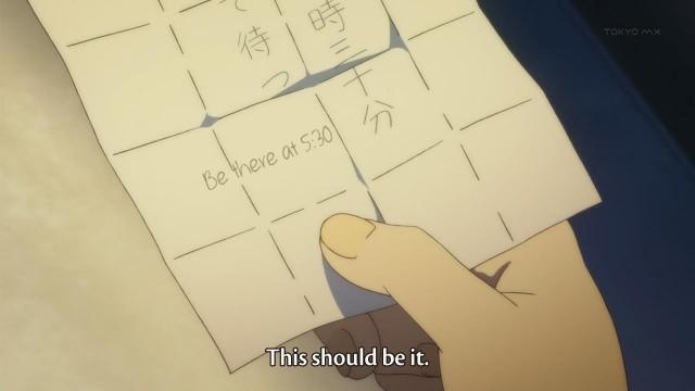 [Commie] Kyoukai no Kanata - 03 [3101EE16].mkv_snapshot_09.56_[2013.10.19_23.33.54]