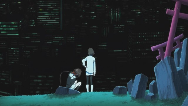 [EveTaku] Kyousou Giga TV - 01 (1280x720 x264-10 AAC)[B083E9F9].mkv_snapshot_01.17_[2013.10.24_21.34.59]