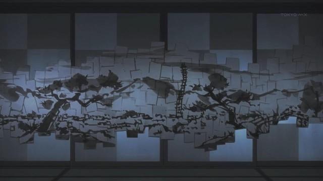 [EveTaku] Kyousou Giga TV - 01 (1280x720 x264-10 AAC)[B083E9F9].mkv_snapshot_09.53_[2013.10.24_21.43.11]