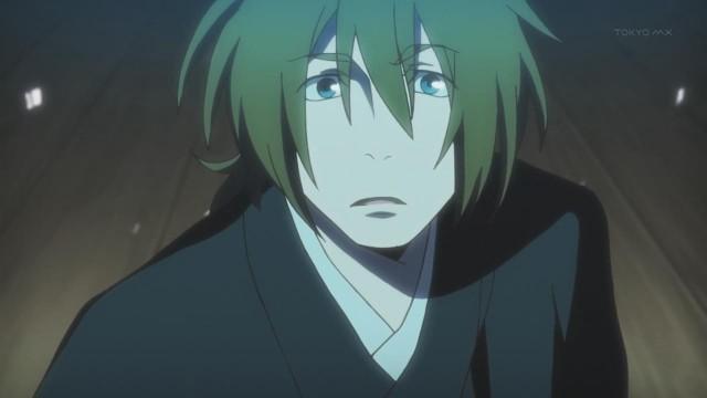 [EveTaku] Kyousou Giga TV - 01 (1280x720 x264-10 AAC)[B083E9F9].mkv_snapshot_22.10_[2013.10.24_21.44.13]