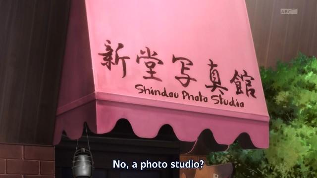 [FFF] Kyoukai no Kanata - 02 [4D6B5B41].mkv_snapshot_07.43_[2013.10.16_19.47.21]