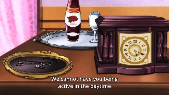 [HorribleSubs] Diabolik Lovers - 02 [720p].mkv_snapshot_03.29_[2013.10.01_20.13.23]