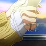 [HorribleSubs] Kyoukai no Kanata - 01 [720p].mkv_snapshot_03.17_[2013.10.02_12.57.38]