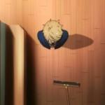 [HorribleSubs] Kyoukai no Kanata - 01 [720p].mkv_snapshot_06.45_[2013.10.02_12.58.38]
