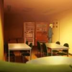 [HorribleSubs] Kyoukai no Kanata - 01 [720p].mkv_snapshot_09.31_[2013.10.02_12.59.20]