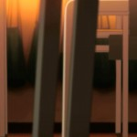 [HorribleSubs] Kyoukai no Kanata - 01 [720p].mkv_snapshot_12.04_[2013.10.02_12.59.58]
