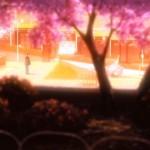 [HorribleSubs] Kyoukai no Kanata - 01 [720p].mkv_snapshot_20.50_[2013.10.02_13.01.51]
