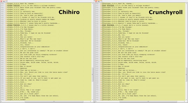 HorribleSubs_vs_Chihiro_Golden_Time_01-2