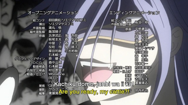 INU X BOKU SS 10 - Sentai Filmworks.mkv_snapshot_21.03_[2013.10.30_09.01.54]