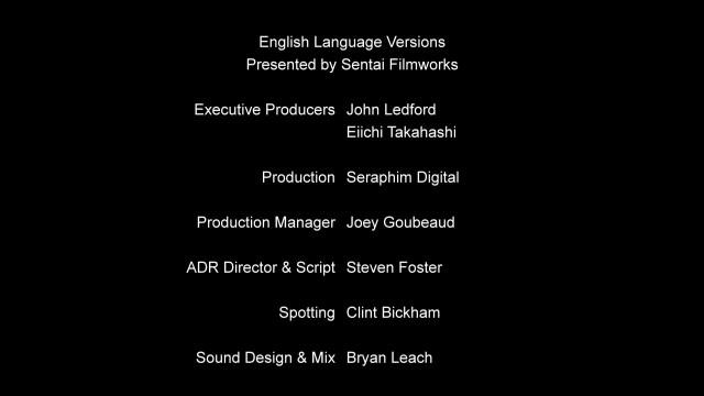INU X BOKU SS 10 - Sentai Filmworks.mkv_snapshot_24.50_[2013.10.30_09.05.59]