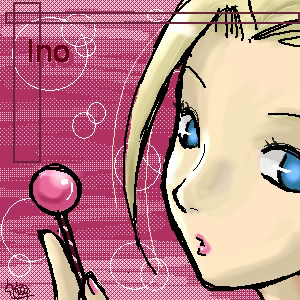 Ino__pink_lollipop_by_funny_neko