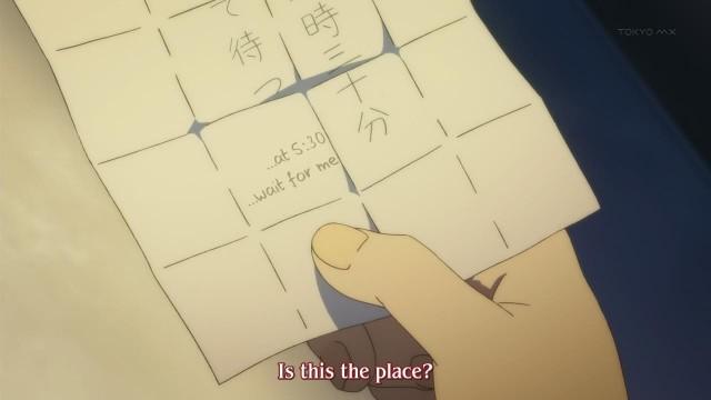 [Mezashite] Kyoukai no Kanata - 03 [BCE78C81].mkv_snapshot_09.56_[2013.10.19_23.43.36]