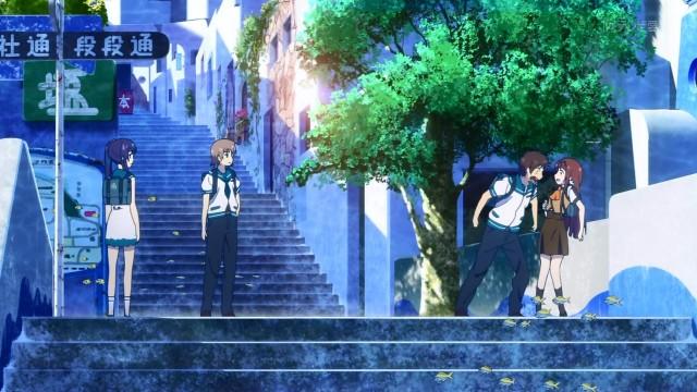 [Nyanko] Nagi no Asukara - 01 [720p][86D03828].mkv_snapshot_01.42_[2013.10.05_00.19.06]