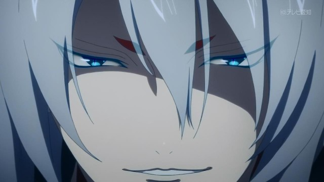[Nyanko] Nagi no Asukara - 01 [720p][86D03828].mkv_snapshot_12.05_[2013.10.05_00.20.21]