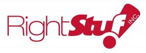 Right-Stuf-Logo