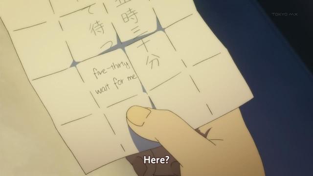 [UTW]_Kyoukai_no_Kanata_-_03_[h264-720p][FA70301B].mkv_snapshot_09.55_[2013.10.20_19.07.52]