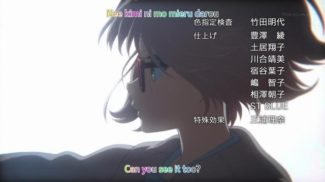 [UTW]_Kyoukai_no_Kanata_-_03_[h264-720p][FA70301B].mkv_snapshot_22.35_[2013.10.20_19.26.22]