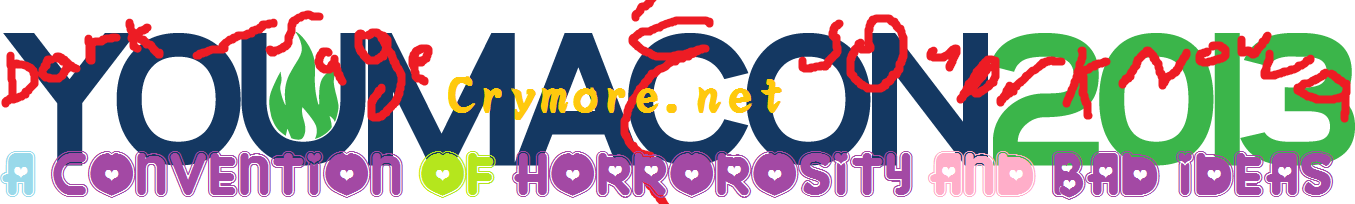 Youmacon-2013-Logo