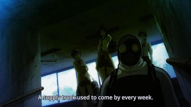 [Anime-Koi] Coppelion - 02 [h264-720p][08A06DCC].mkv_snapshot_03.50_[2013.11.02_22.03.27]