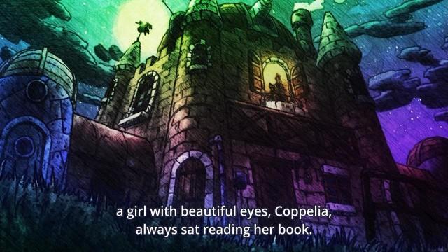 [Anime-Koi] Coppelion - 02 [h264-720p][08A06DCC].mkv_snapshot_08.06_[2013.11.02_22.09.39]