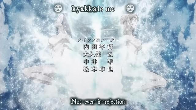 [Anime-Koi] Coppelion - 06 [h264-720p][3F0E79EC].mkv_snapshot_01.14_[2013.11.07_09.40.07]