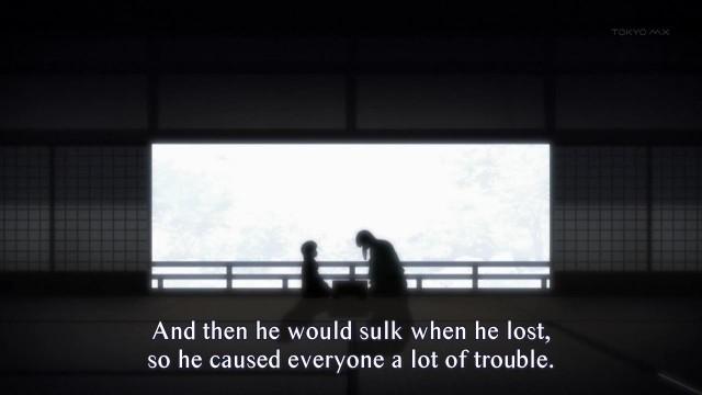 [Anime-Koi] Tokyo Ravens - 04 [h264-720p][7E14CCC1].mkv_snapshot_04.23_[2013.11.13_20.59.06]