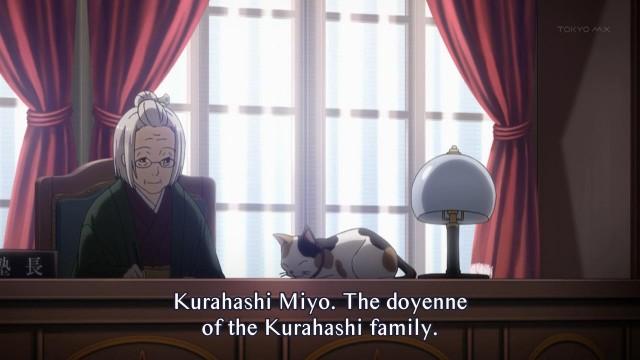 [Anime-Koi] Tokyo Ravens - 04 [h264-720p][7E14CCC1].mkv_snapshot_10.42_[2013.11.12_00.20.51]