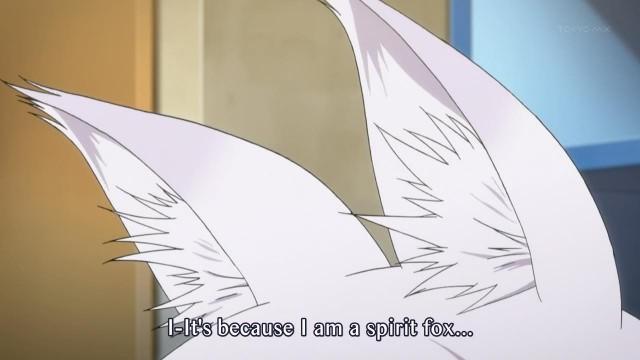 [Anime-Koi] Tokyo Ravens - 04 [h264-720p][7E14CCC1].mkv_snapshot_15.50_[2013.11.13_22.40.18]