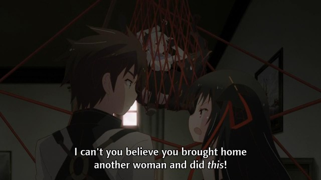 [Commie] Unbreakable Machine-Doll - 05 [B4A5ADCA].mkv_snapshot_00.27_[2013.11.08_00.20.07]