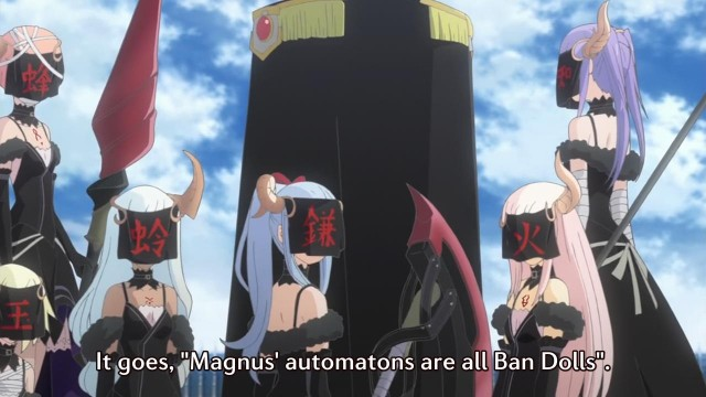 [FFF] Unbreakable Machine-Doll - 04 [3D8F7E63].mkv_snapshot_18.18_[2013.11.06_16.42.36]