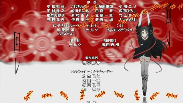 [Hiryuu] Unbreakable Machine-Doll 06 [Hi10P 1280x720 H264] [F7BFA7B0].mkv_snapshot_23.04_[2013.11.16_02.23.40]