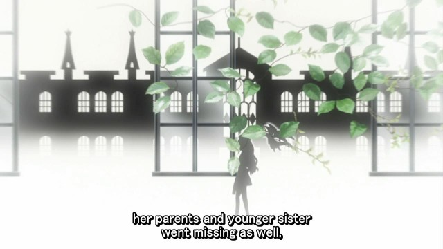 [HorribleSubs] Unbreakable Machine-Doll - 04 [720p].mkv_snapshot_03.17_[2013.11.06_17.16.31]