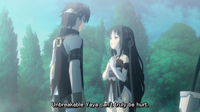 [HorribleSubs] Unbreakable Machine-Doll - 04 [720p].mkv_snapshot_16.48_[2013.11.06_18.57.56]