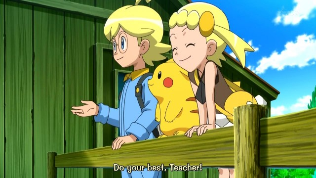 [PM]Pocket_Monsters_XY_007_Leave_it_All_to_Serena!_The_Wild_Sihorn_Race!![H264_720P][BB977276].mkv_snapshot_09.50_[2013.11.28_02.05.17]
