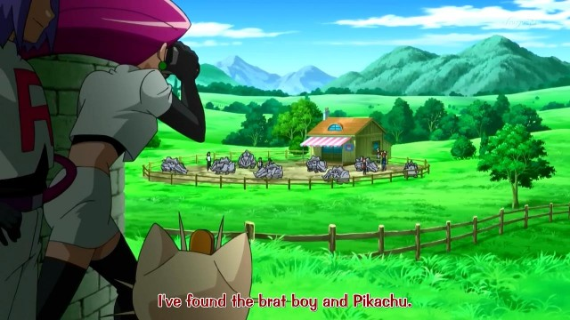 [PM]Pocket_Monsters_XY_007_Leave_it_All_to_Serena!_The_Wild_Sihorn_Race!![H264_720P][BB977276].mkv_snapshot_09.58_[2013.11.28_02.07.19]