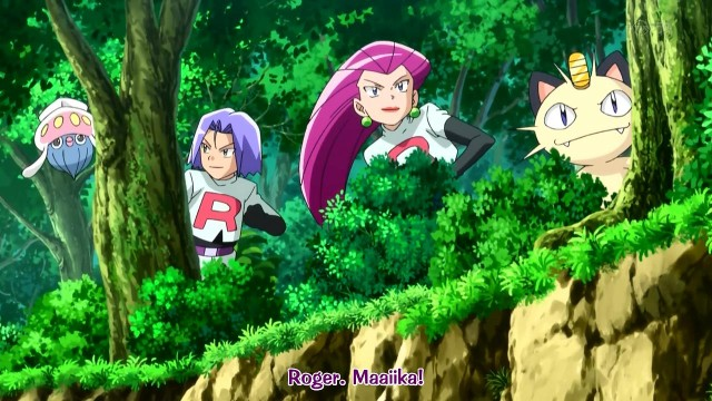 [PM]Pocket_Monsters_XY_007_Leave_it_All_to_Serena!_The_Wild_Sihorn_Race!![H264_720P][BB977276].mkv_snapshot_15.37_[2013.11.28_02.22.04]