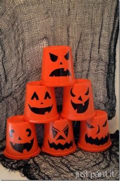 pumpkin-bowling-7_thumb