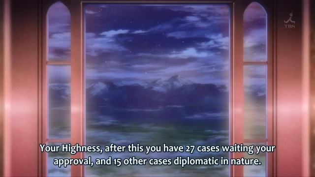 [Anime-Koi] Outbreak Company - 08 [h264-720p][8AC16FBA].mkv_snapshot_00.05_[2013.12.20_00.41.26]