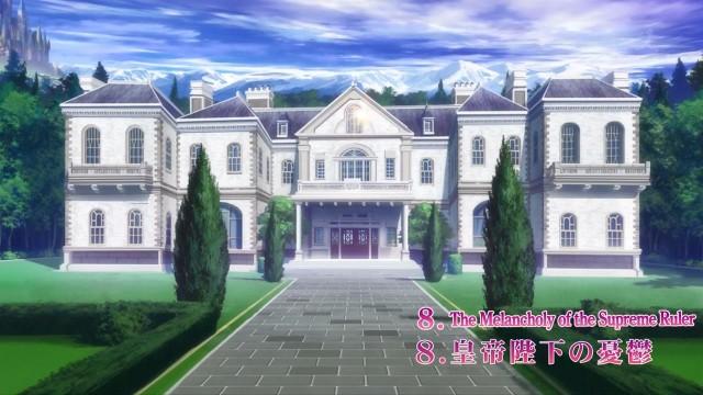 [Anime-Koi] Outbreak Company - 08 [h264-720p][8AC16FBA].mkv_snapshot_02.13_[2013.12.20_00.42.21]