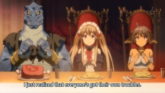 [Anime-Koi] Outbreak Company - 08 [h264-720p][8AC16FBA].mkv_snapshot_05.59_[2013.12.20_23.44.49]