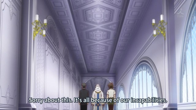 [Anime-Koi] Outbreak Company - 08 [h264-720p][8AC16FBA].mkv_snapshot_08.06_[2013.12.20_21.39.39]