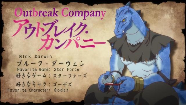 [Anime-Koi] Outbreak Company - 08 [h264-720p][8AC16FBA].mkv_snapshot_11.50_[2013.12.20_01.01.26]